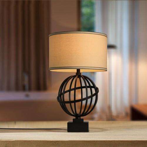 Настольная лампа LOFT НЛ-049