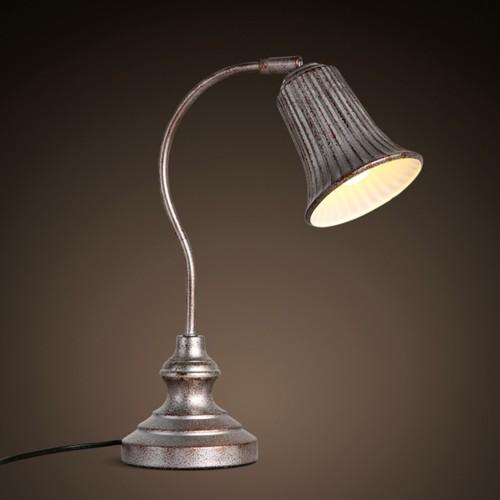 Настольная лампа LOFT НЛ-050