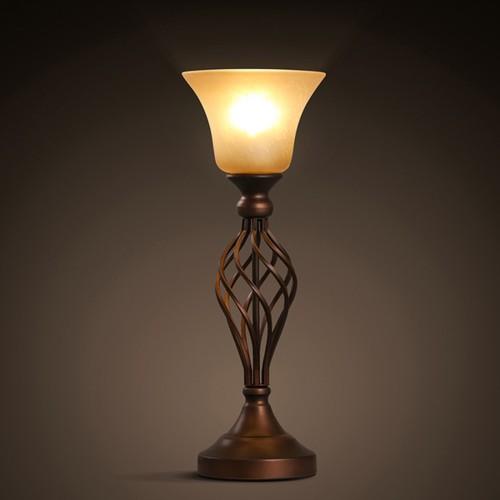 Настольная лампа LOFT НЛ-053