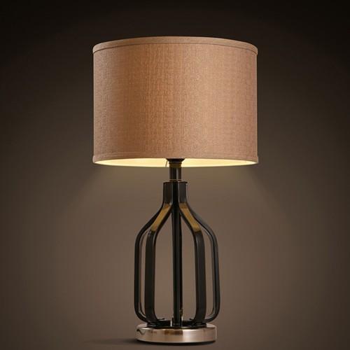 Настольная лампа LOFT НЛ-057