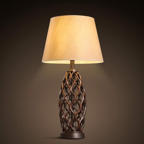 Настольная лампа LOFT НЛ-058