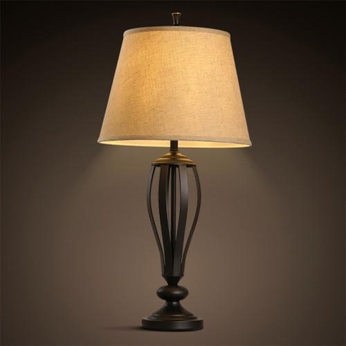 Настольная лампа LOFT НЛ-059