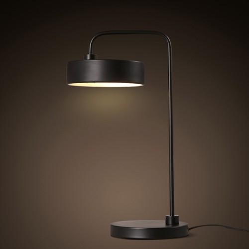 Настольная лампа LOFT НЛ-060