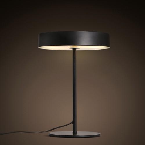 Настольная лампа LOFT НЛ-061
