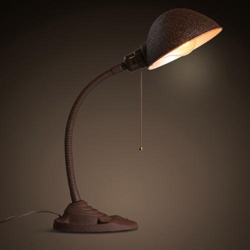 Настольная лампа LOFT НЛ-062