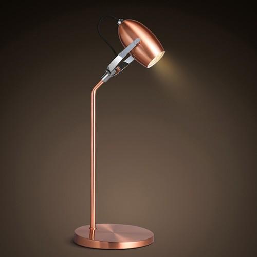 Настольная лампа LOFT НЛ-063