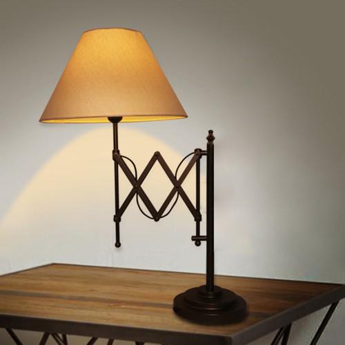 Настольная лампа LOFT НЛ-065