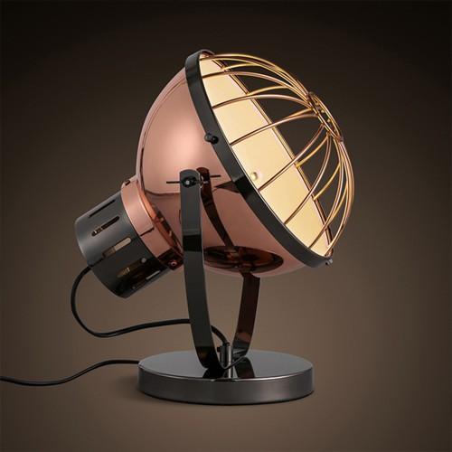 Настольная лампа LOFT НЛ-066