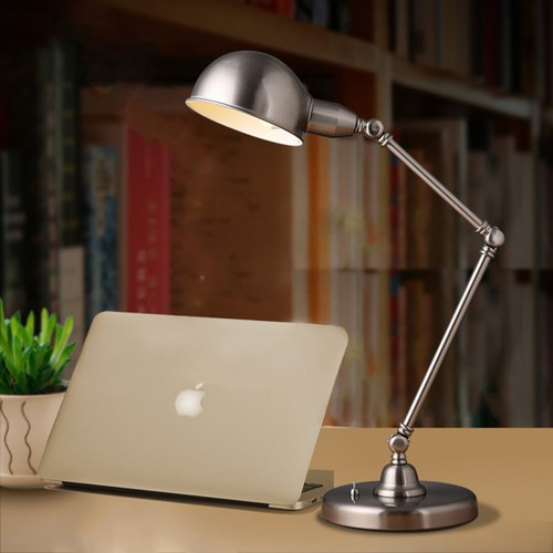 Настольная лампа LOFT НЛ-067