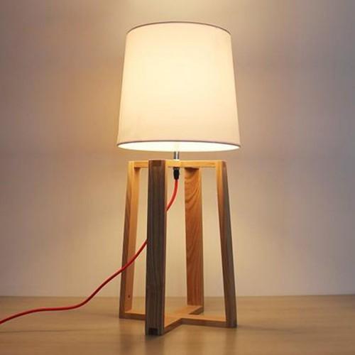 Настольная лампа LOFT НЛ-068