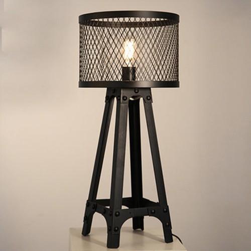 Настольная лампа LOFT НЛ-069