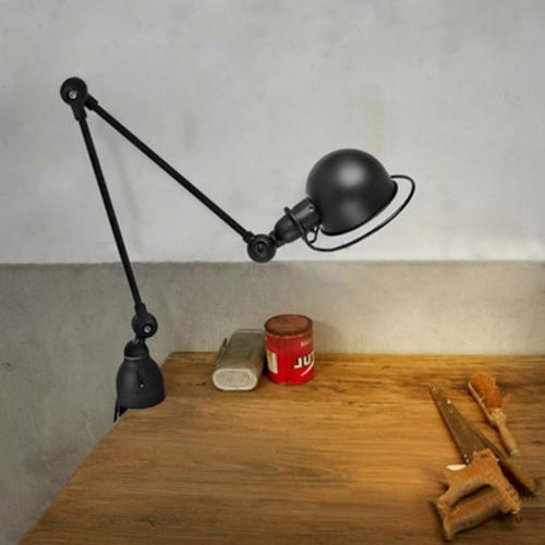 Настольная лампа LOFT НЛ-073