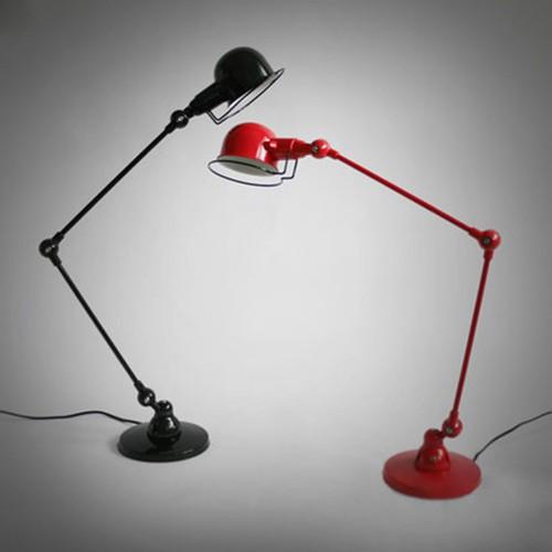 Настольная лампа LOFT НЛ-074