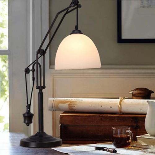 Настольная лампа LOFT НЛ-077