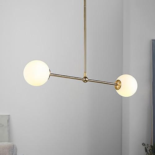 Дизайнерский светильник New Balance Gold