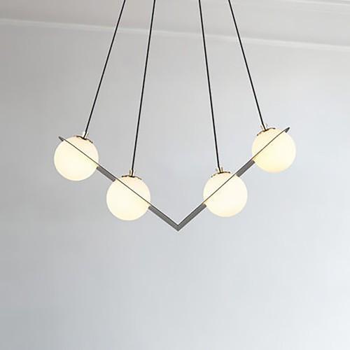 Дизайнерский светильник New Balance Pendant