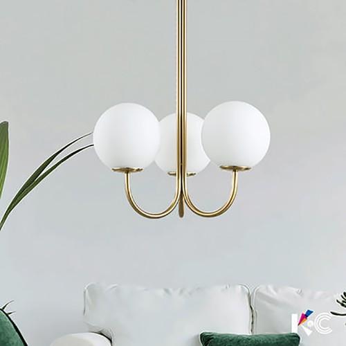 Дизайнерский светильник New Balance Pendant 2