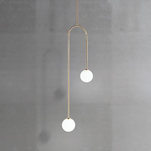 Дизайнерский светильник New Balance Pendant 3