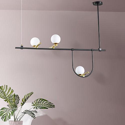 Дизайнерский светильник New Balance Pendant 4