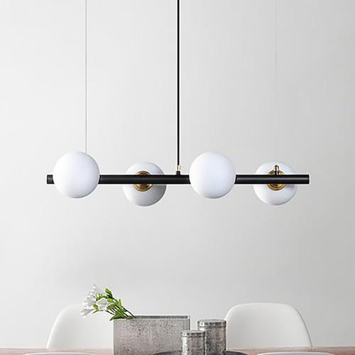 Дизайнерский светильник New Balance Pendant 5