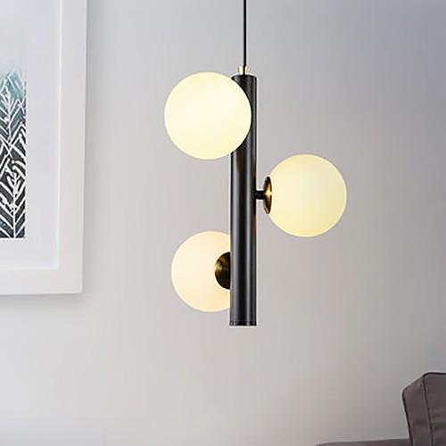 Дизайнерский светильник New Balance Pendant 6