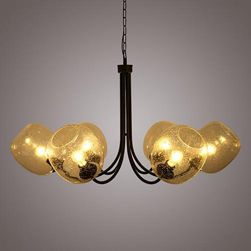 Дизайнерский светильник New Big Balance