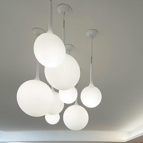Дизайнерский светильник Castore