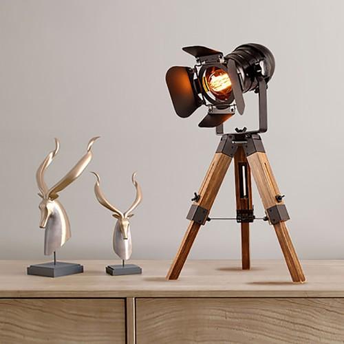 Настольная лампа LOFT НЛ-078
