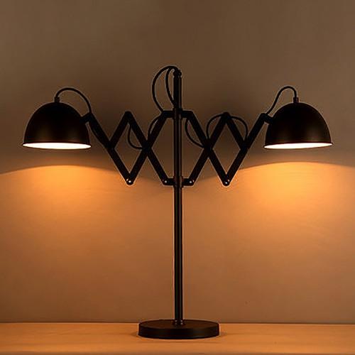 Настольная лампа LOFT НЛ-080