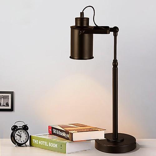 Настольная лампа LOFT НЛ-081