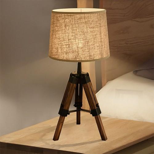 Настольная лампа LOFT НЛ-082
