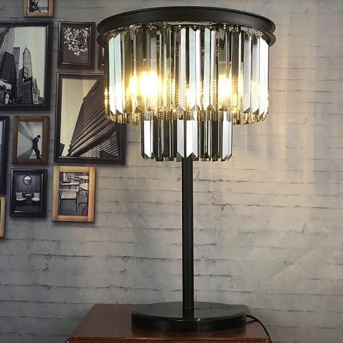 Настольная лампа LOFT НЛ-083