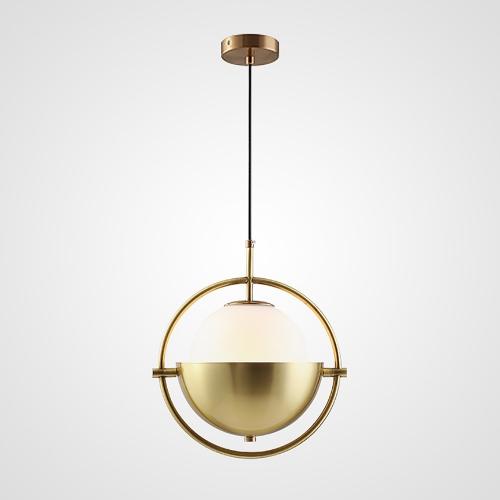 Дизайнерский светильник Noche