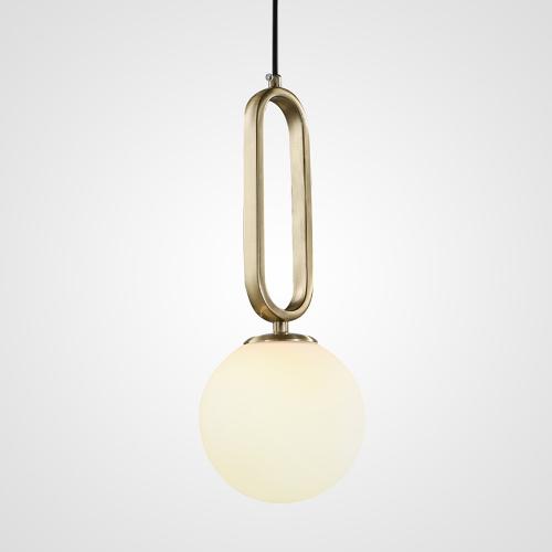 Дизайнерский светильник Nook