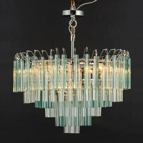 Дизайнерский светильник Noor Blue