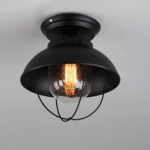 Потолочный светильник LOFT Nord Ceiling