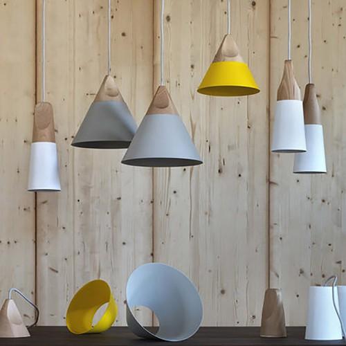 Дизайнерский светильник Norway