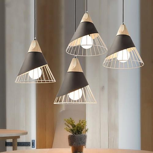 Дизайнерский светильник Norway 2