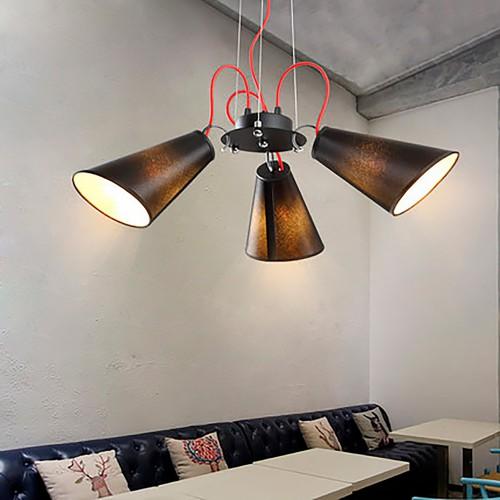 Дизайнерский светильник Norway Wok
