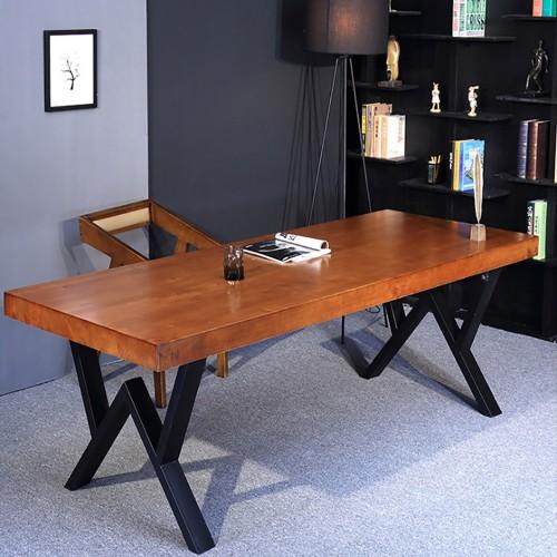 Обеденный стол МС-101
