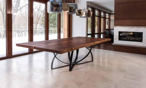 Обеденный стол МС-102