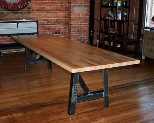 Обеденный стол МС-105