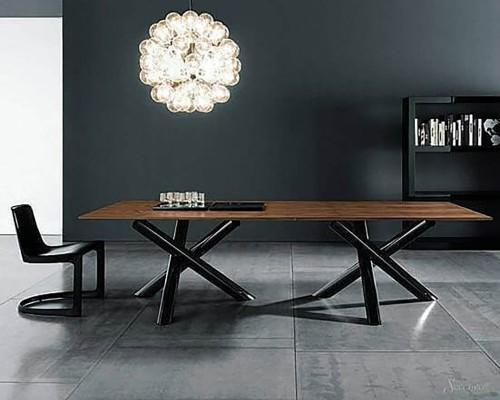 Обеденный стол МС-106