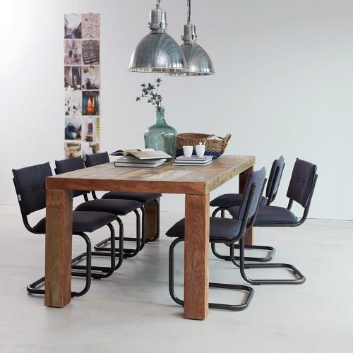 Обеденный стол МС-107