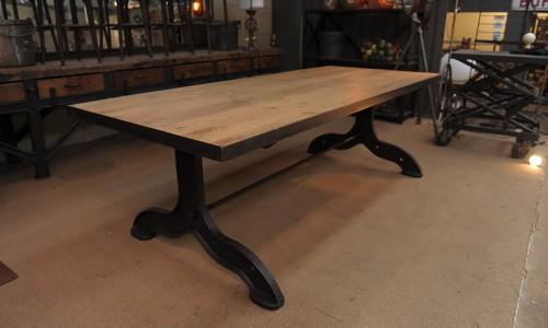 Обеденный стол МС-108