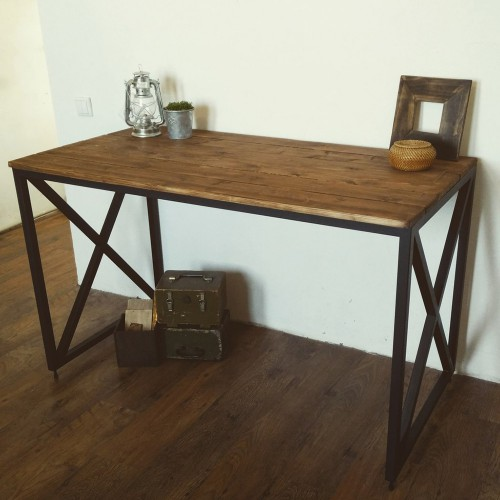 Обеденный стол МС-110