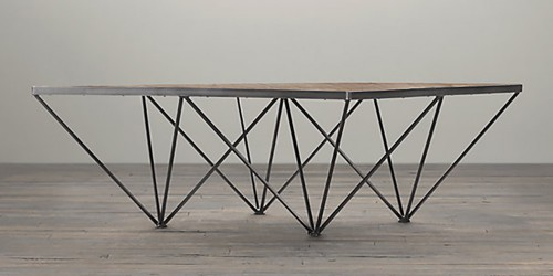 Обеденный стол МС-114