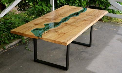 Обеденный стол МС-116