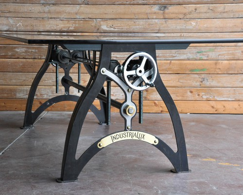 Обеденный стол МС-118