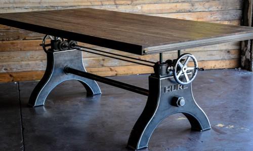 Обеденный стол МС-119